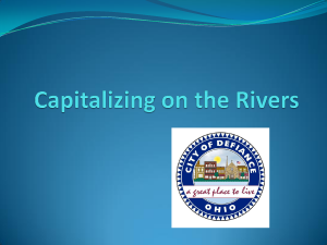 Capitalizing_on_the_Rivers 1