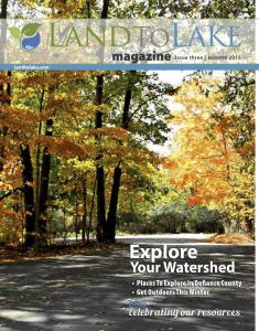 Issue 3   Autumn 2015