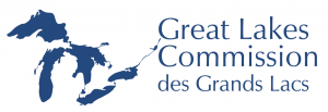great-lakes-commission