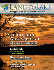 Issue 5   Autumn 2016