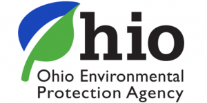 This project was financed in part through a grant from the Ohio Environmental Protection Agency under the provisions of the Surface Water Improvement Fund.