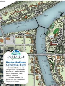 riverfrontplans