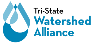 tri-state_watershed_alliance_logo_sm